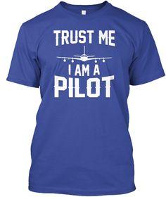 c44c820b59 66 Best Aviation/Pilot T-shirts images | Pilot t shirt, Tank shirt ...