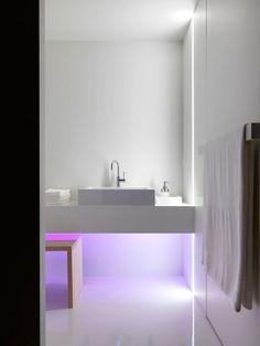 Vorstadt 14 by Studio Soius | Architect Lover