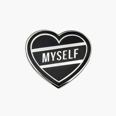 Image of Love Myself