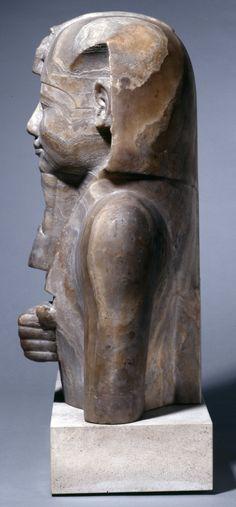 Ptolomeo II Museo Britanico