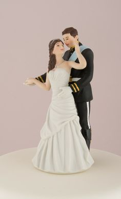 Weddingstar