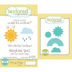 taylored expressions stamps 1200 x 1200 - Google Search