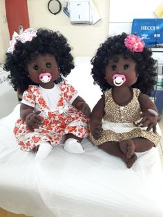 Fun Activities for Kids! Doll Crafts, Fun Crafts, My Child Doll, African American Dolls, Doll Sewing Patterns, Fun Activities For Kids, Cute Dolls, Doll Face, Baby Dolls