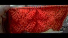 Knitting Patterns Sweter Sweater Design No # 61 (स्वेटर डिजाईन ) with English Subtitles Cardigan Design, Vogue Knitting, Knitting Videos, Le Point, Knitting Patterns, English, Sweaters, Diy, Knits