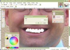 How It's Made Wow .. its amazing what you can find while searching out images for porcelain veneers and more