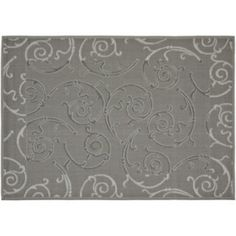 Safavieh Courtyard Indoor Outdoor Patio Rug