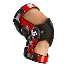 7b21739209 8 Best Knee Braces images | Sprain, Stretching, Knee brace