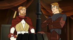 Cartoon Drawing Tutorial, Cartoon Drawings, Star Wars Clone Wars, Star Wars Art, Star Trek, Galactic Republic, Princess Drawings, Star Wars Action Figures, Character Design References