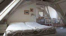 Bed and Breakfast Gantrisch Cottage Ferienzimmer - 4 Star #Hotel - $136 - #Hotels #Switzerland #Rüeggisberg http://www.justigo.co.nz/hotels/switzerland/rueggisberg/cottage-holiday_3487.html