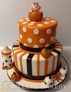 Iu0027m Terrible At Carving Pumpkins! I Think I Could Handle This... |  Decorating Ideas | Pinterest | Carving Pumpkins