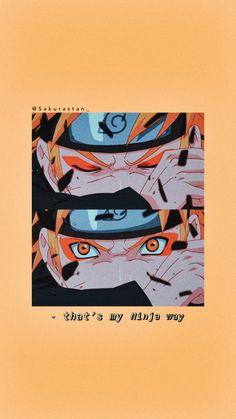 Feito por mim (twitter: @/Sakurastan_ ) Naruto And Hinata, Naruto Shippuden Sasuke, Shikamaru, Naruto Art, Itachi, Anime Ai, Anime Demon, Anime Manga, Wallpapers Naruto