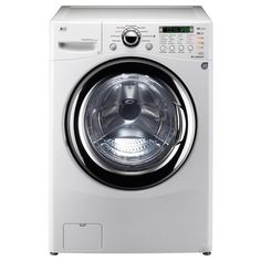 Helpful Hints for Washer Dryer Combo Use