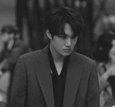 Revenge Behind Love (ChanBaek)✓ Non Fiction, Wattpad, Kim Kai, Gumiho, Exo Korean, Kim Minseok, Lucky Ladies, Kim Junmyeon, Perfect Boy