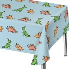 Excited to share the latest addition to my shop: Dinosaur birthday party, Dinosaur party tablecloth, Dino birthday party, Dino party decprations, Dinosaur birthday party decorations Third Birthday, 3rd Birthday Parties, Boy Birthday, Birthday Ideas, Birthday Gift Bags, Dinosaur Birthday Party, Halloween Party Favors, Birthday Party Decorations, Dinosaur Party Decorations