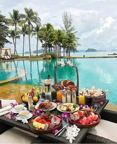 I hope the brunch is amazing! Holding for another good average Places To Travel, Travel Destinations, Places To Visit, Dream Vacations, Vacation Spots, Vacation Travel, Budget Travel, Time Travel, Travel Ideas