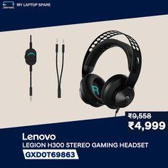 Buy Laptop, Gaming Headset, Cup Design, Laptop Accessories, Headphones, Games, Store, Headpieces, Ear Phones