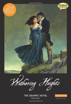 Wuthering Heights the Graphic Novel Original Text (Classi... https://www.amazon.co.uk/dp/1906332878/ref=cm_sw_r_pi_dp_x_dSXazbH6B1TX2