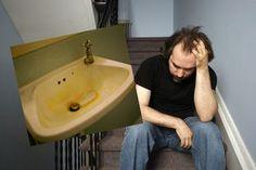 Tiesitkö? Taululiidusta apua pyykinpesuun: ammattilaisten salatut siivouskikat Sink, Home Decor, Sink Tops, Vessel Sink, Decoration Home, Room Decor, Vanity Basin, Sinks, Home Interior Design