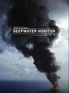 Download Deepwater Horizon 2016 Full Movie #2016movies #hollywood