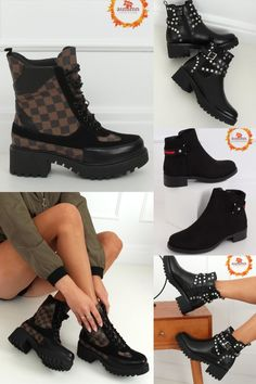 Ballerinas, All Black Sneakers, Shoes, Fashion, Fashion Styles, Moda, Zapatos, Ballet Flats, Shoes Outlet