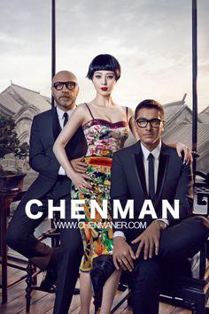 chen man 2011 1
