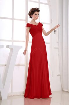 18 Best Chocolate Bridesmaid Dresses images  893cd932b6ff