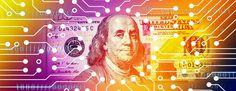 3 Finance-Technology Skills CFOs Should Seek