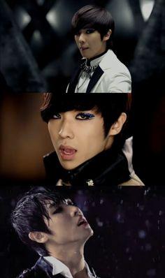 Cry: Joon