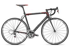 2015 Focus Izalco Max 3.0 SRAM Red   Road Bike bikes.com.au - Biggest Range - Best Prices - Buy Bikes and Cycling Accessories Online