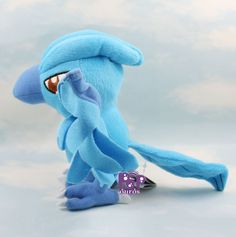 Pop Japanese Anime Cartoon Pokemon Freezer action figure Articuno Plush Toy Pokemon Soft Doll Baby Toys  http://playertronics.com/products/pop-japanese-anime-cartoon-pokemon-freezer-action-figure-articuno-plush-toy-pokemon-soft-doll-baby-toys/