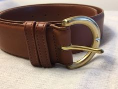 119 Best Belts images   Belt, Mens accessories, Leather
