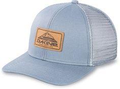 83f0d055ea0a6 DAKINE Northern Lights Trucker Hat