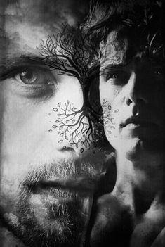 Ab Diet, Outlander Quotes, Sam Heughan Outlander, Jamie Fraser, Black And White Pictures, Faeries, Book Lovers, Sexy, People