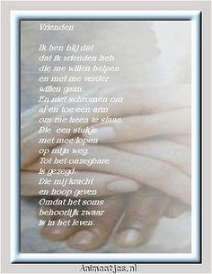 plaatje_gedicht_animaatjes-6081881.jpg (310×400)