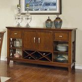Found it at Wayfair - Pembrook Sideboard