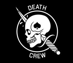 deathcrew.png (789×677)