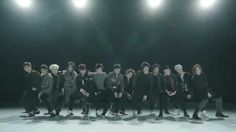 [TEASER] SEVENTEEN PROJECT : 데뷔 대작전(Debut Big Plan)