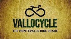 Vallo Cycle
