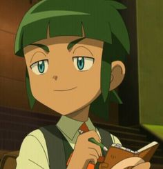 pokemon x and y anime - Ecosia Pokemon X And Y, Cool Pokemon, Sawyer Pokemon, Anime Release Dates, Pokemon Kalos, Pikachu, Anime Backgrounds Wallpapers, Anime Reviews, Watch Cartoons