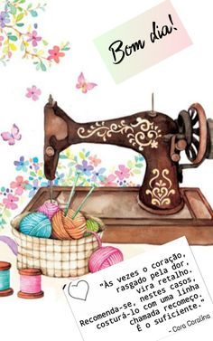 Sewing Art, Beauty Quotes, Cookie Decorating, Animals And Pets, Iphone Wallpaper, Decoupage, Alice, Creative, Kids