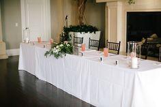 Sleepy Ridge Weddings & Events | Orem | Utah Venue | Sunset Room | Valory Jean Photography