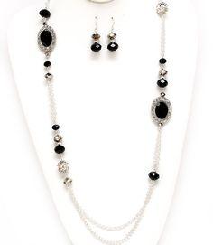 collar pulsera-distribución de bisutería abalorios y complementos de moda
