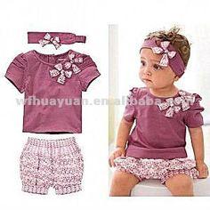 Moda bambino vestiti, vestiti del bambino set- Tutti i costumi da bambini-Id prodotto:582449572-italian.alibaba.com