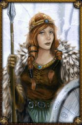 Freya- Age of Mythology Age Of Mythology, Viking Warrior, Viking Age, Thor, Norse Goddess Of Love, Shield Maiden, Old Norse, Norse Pagan, Asatru