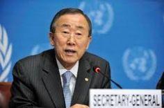 BM'den Türkiye'ye uyarı