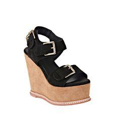 Zapatos | P702424