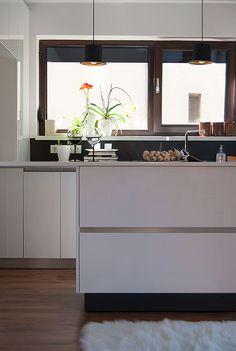 Third slide image Slide Images, Third, Dresser, Cabinet, Storage, Furniture, Design, Home Decor, Clothes Stand