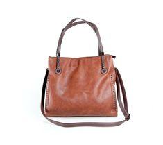 Kabelka s uchy a popruhem Rebecca Minkoff, Style Fashion, Bags, Handbags, Bag, Totes, Hand Bags, Fashion Styles