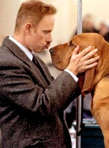 """Best in Show (2000) - """"And to think that in some countries these dogs are eaten."""""""