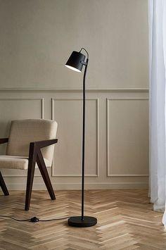 20+ bästa bilderna på Lampor i 2020   lampor, belysning